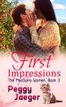 FirstImpressions_w9816_2_85