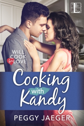 cookingwithkandy_hires