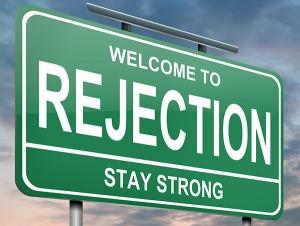rejectin1