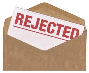 rejectin2