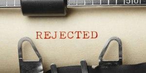rejectin3