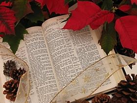 bible_christmas_istock_000001508621small