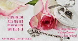 bloghop-valentinesday