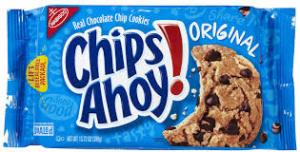 chipsahoycookies