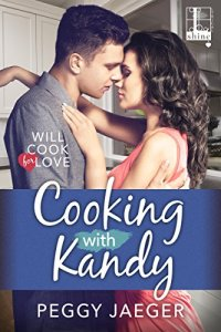cooking-with-kandy