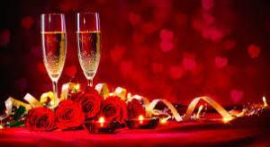 valentinesday-2