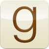 Goodreads Author