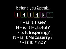 words6