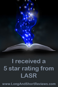 LASR 5Star Rating