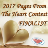 +2017PagesFromTheHeart_FINALIST