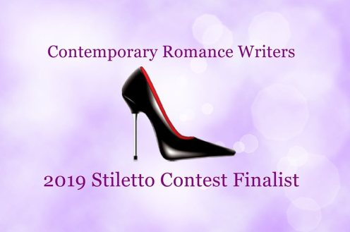 stiletto finalist2019