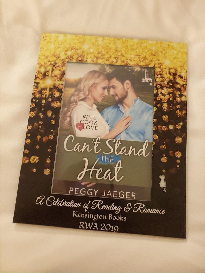RWA | Peggy Jaeger