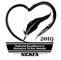 2019 NERFA winner
