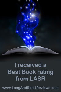 Best Book Rating LASR copy
