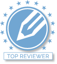 netgalleyreviewer