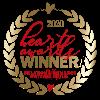 2020 WINNER badge (1)
