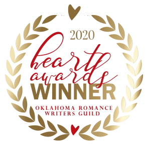 2020 WINNER badge (1)